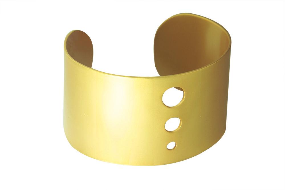 BF1619 -Omat bracelet.jpg