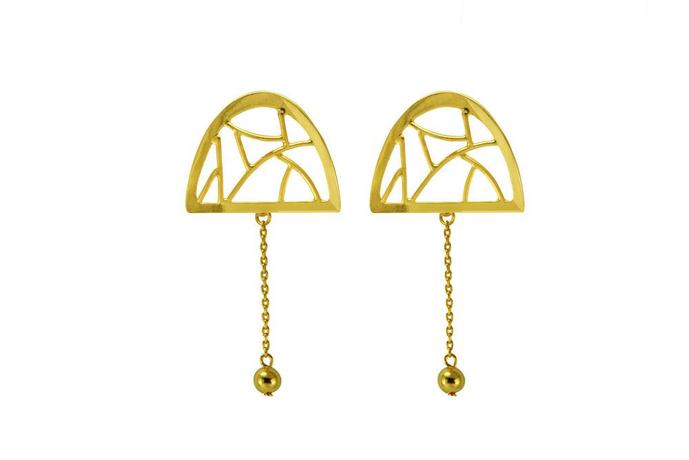 Copy of EF1602 -Ashla earrings.jpg