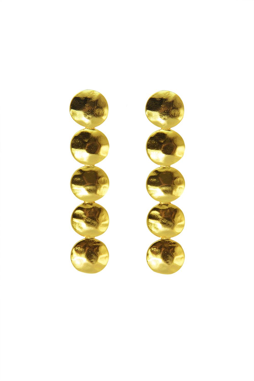 Copy of EF1616 -Alvy earrings.jpg