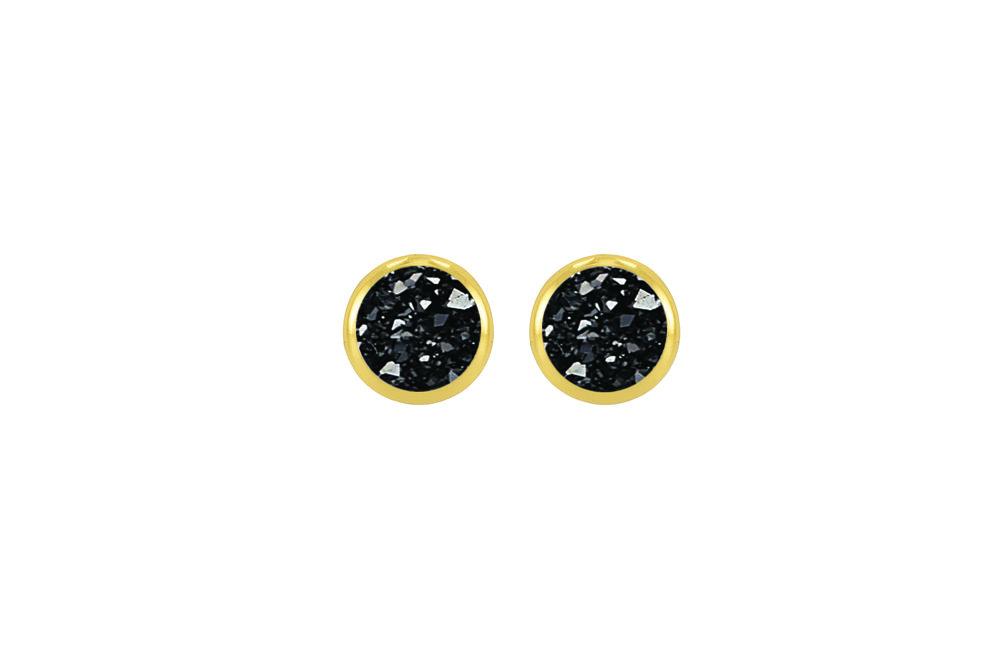 Copy of EF1622-Black _ Fleur earrings.jpg