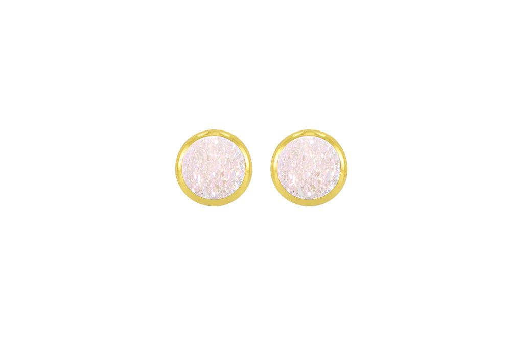 Copy of EF1622-White _ Fleur earrings.jpg