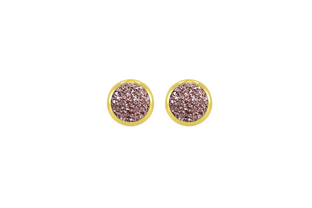Copy of EF1622-Rose _ Fleur earrings.jpg