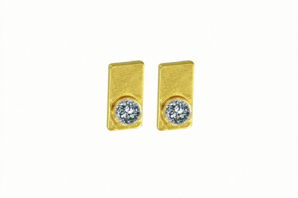 Copy of EF1629-Silver _Vinca earrings.jpg