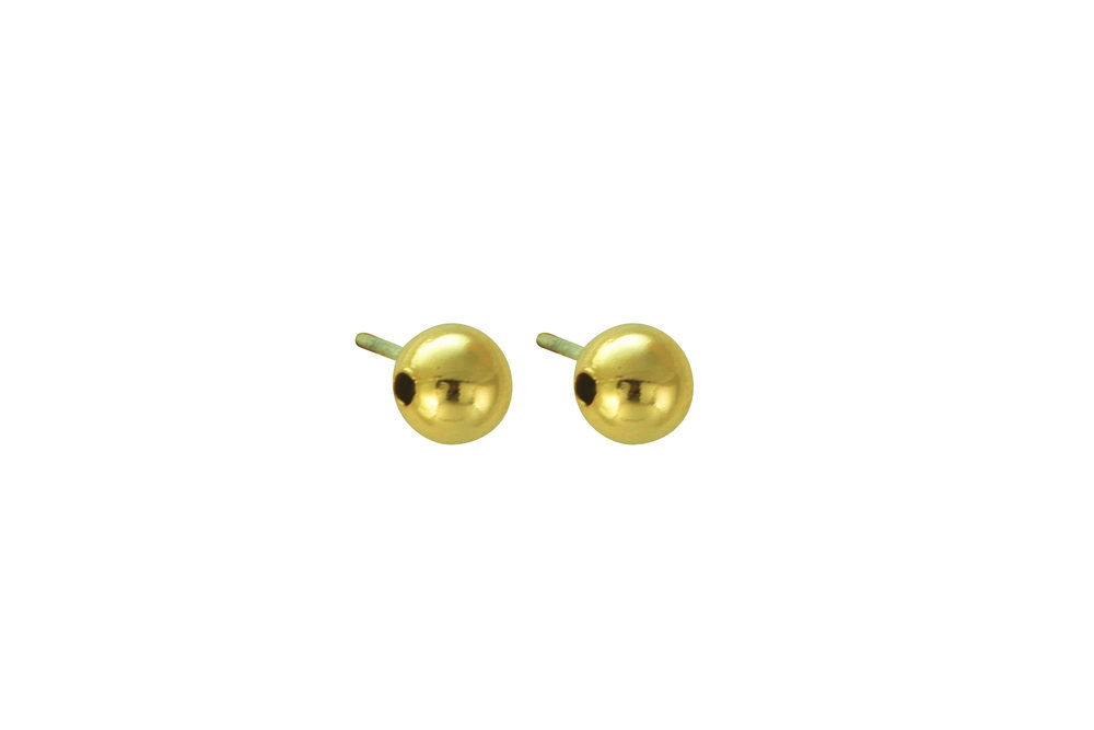 Copy of EF1631- Studs set of two.jpg