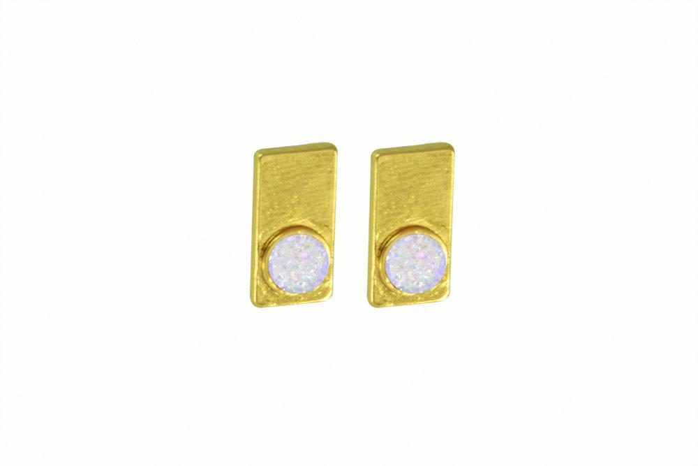 Copy of EF1629-White_Vinca earrings.jpg
