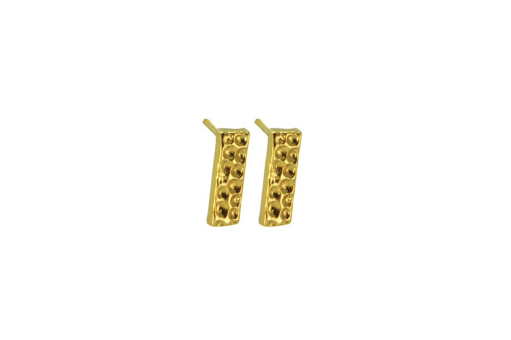 Copy of EF1631- Studs set of two(1).jpg