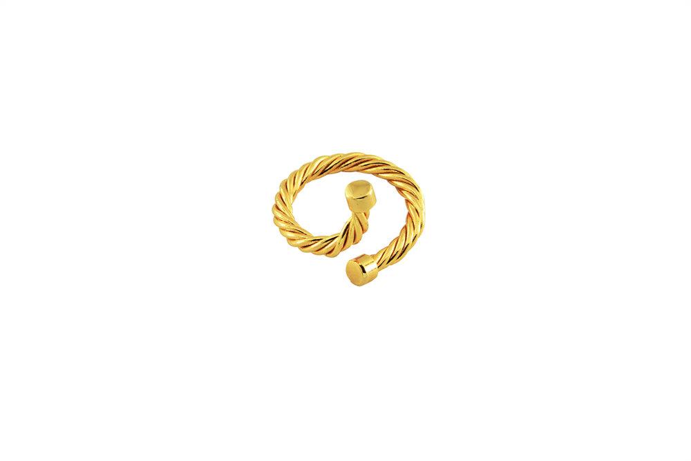 Copy of RF1608-Aspen Ring.jpg