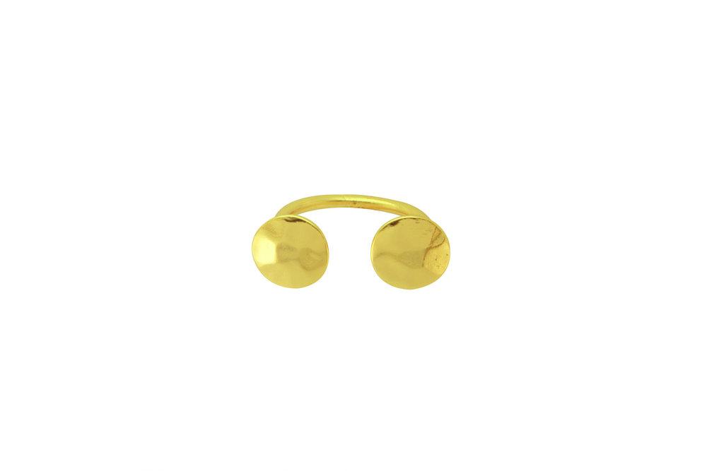 Copy of RF1615 -Alvy ring.jpg