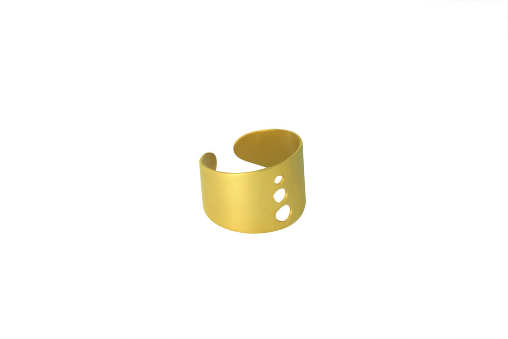 Copy of RF1620 - Omat ring.jpg