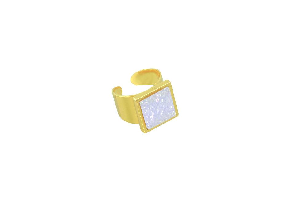 Copy of RF1623-White _Larch ring.jpg