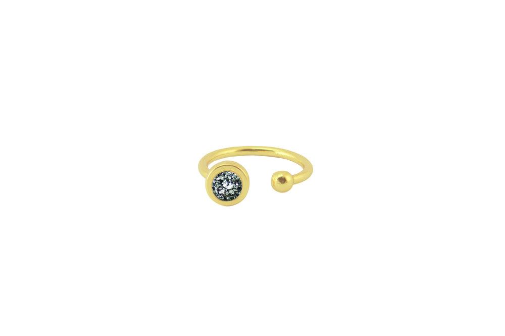 Copy of RF1627-Silver _ Vinca ring.jpg