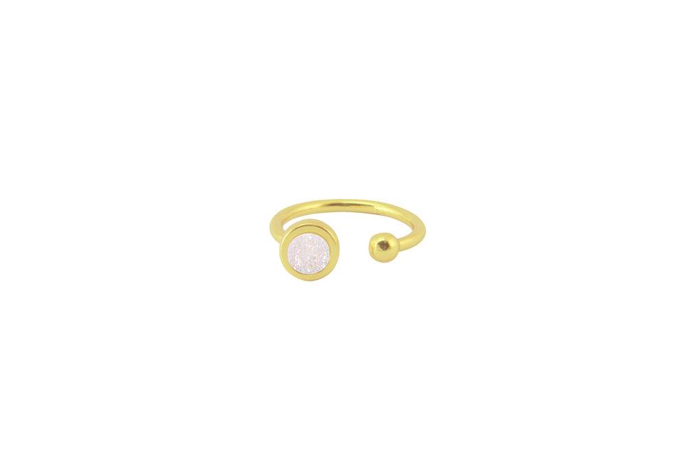 Copy of RF1627-White _ Vinca ring.jpg