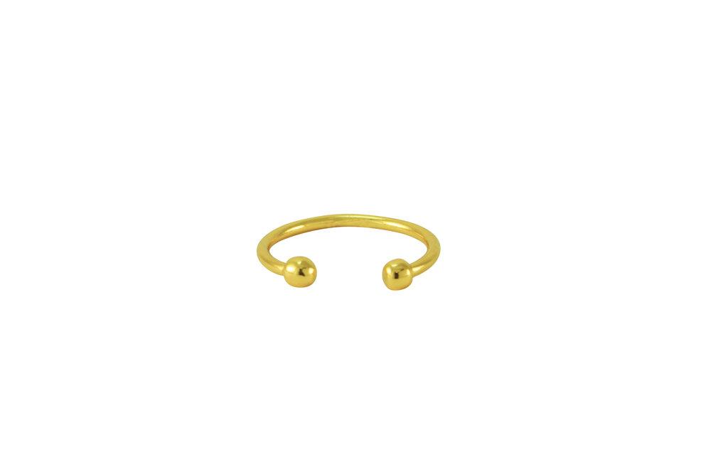 Copy of RF1628 -Midi ring.jpg