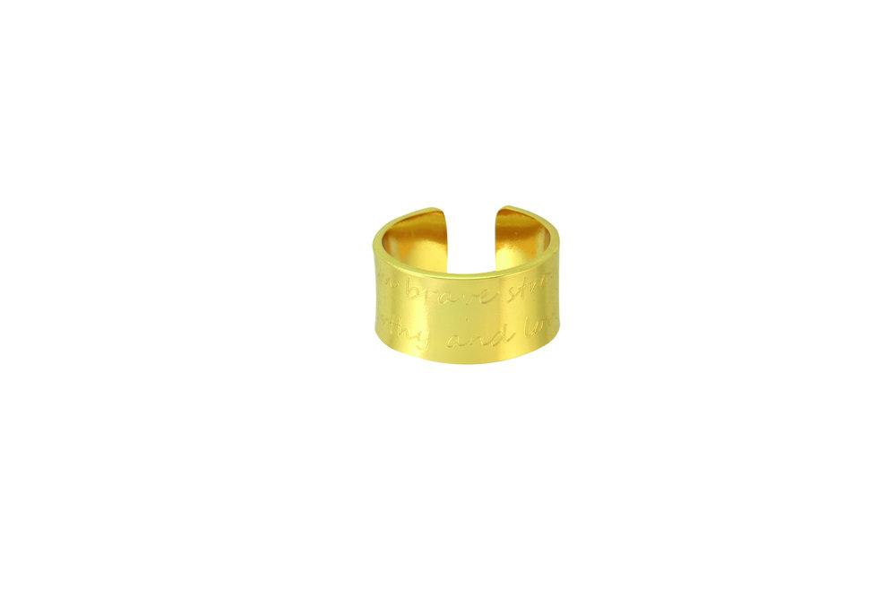 Copy of RF1636 - Inspire ring.jpg