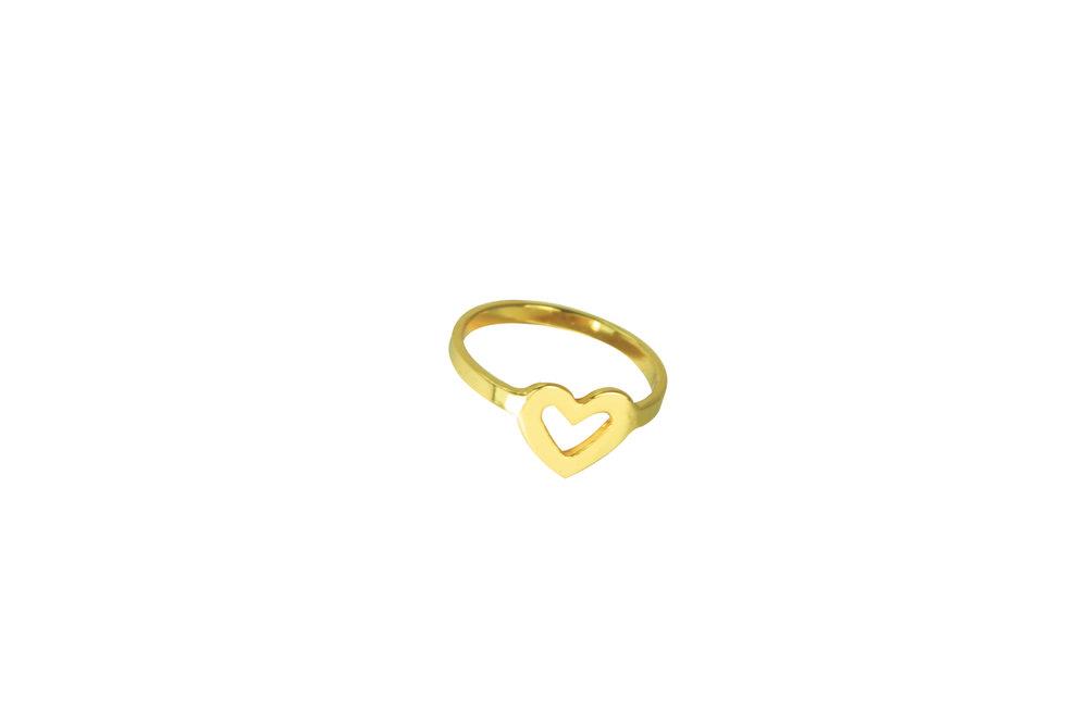 Copy of RF1640 -Heart ring.jpg