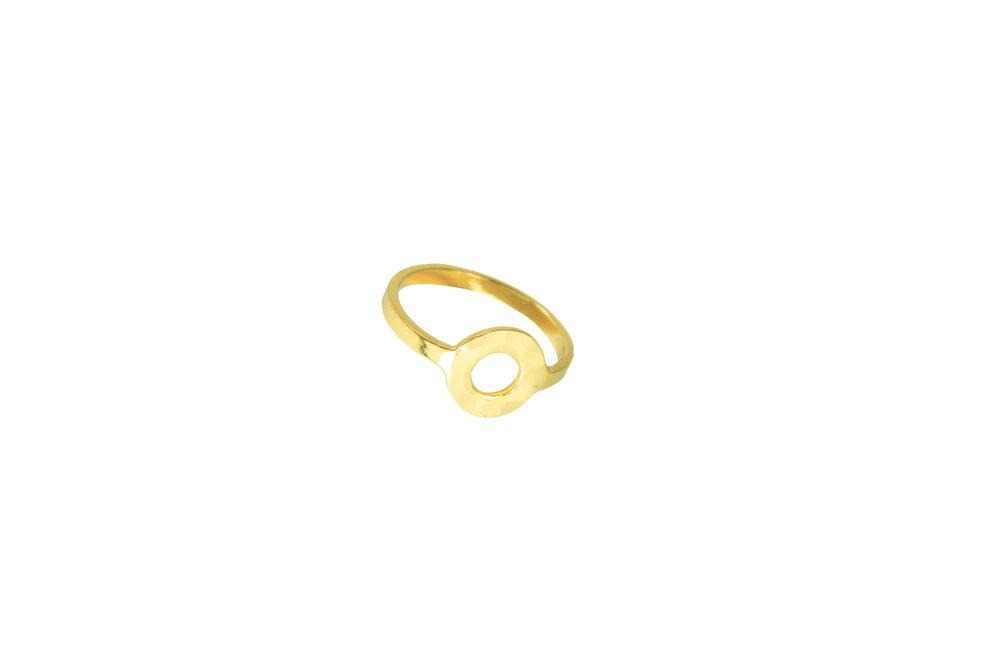 Copy of RF1640A -Circle ring.jpg