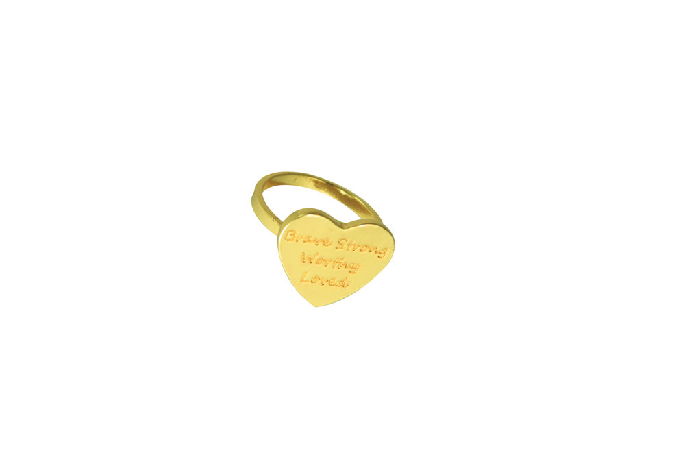 Copy of RF1642 - Inspire ring with heart.jpg