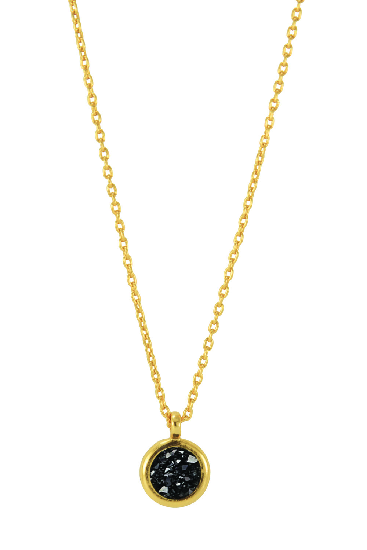 Copy of SF1621-Negro _ Fleur necklace.jpg
