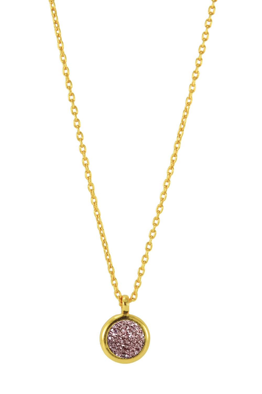 Copy of SF1621-Rose _ Fleur necklace.jpg