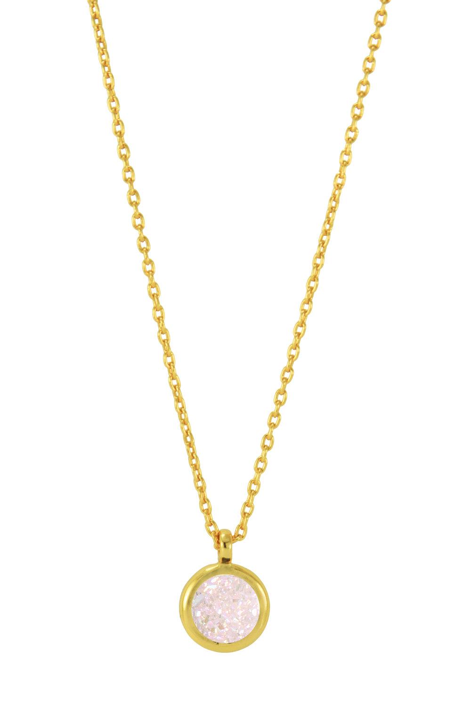 Copy of SF1621-White _ Fleur necklace.jpg