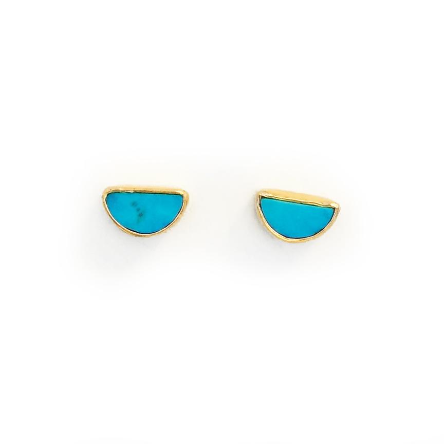 ESJ943_Turquoise.jpg