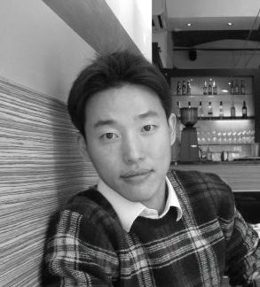 cheulhee_jung.jpg