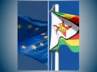 EU Delegation in Zimbabwe