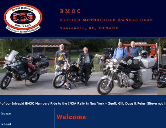 Classic-CLUBS-BMOC-2.jpg