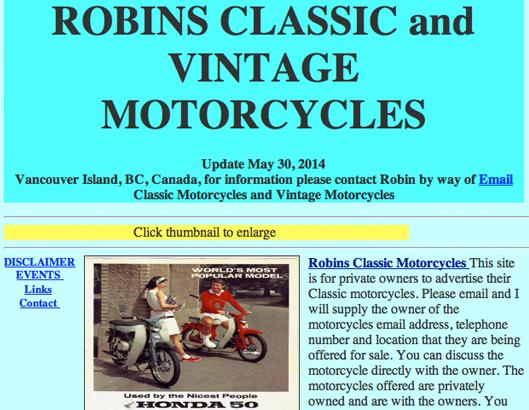 Classic-VENDORS-ROBINS.jpg