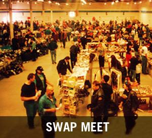welcome-swapmeet.jpg