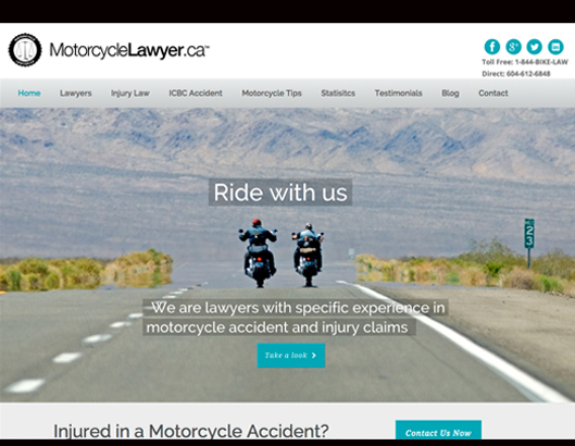 Classic-VENDORS-lawyer.jpg