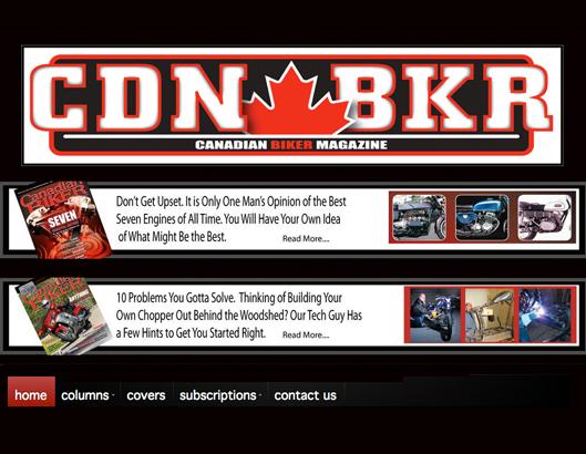 Classic-VENDORS-CDN-BKR.jpg