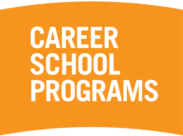 Career School Programs