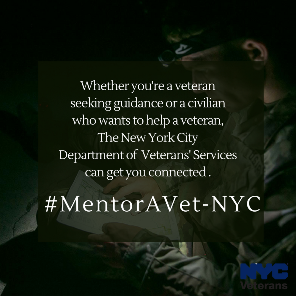 Graphic1_GetConnected_MentorAVet.png