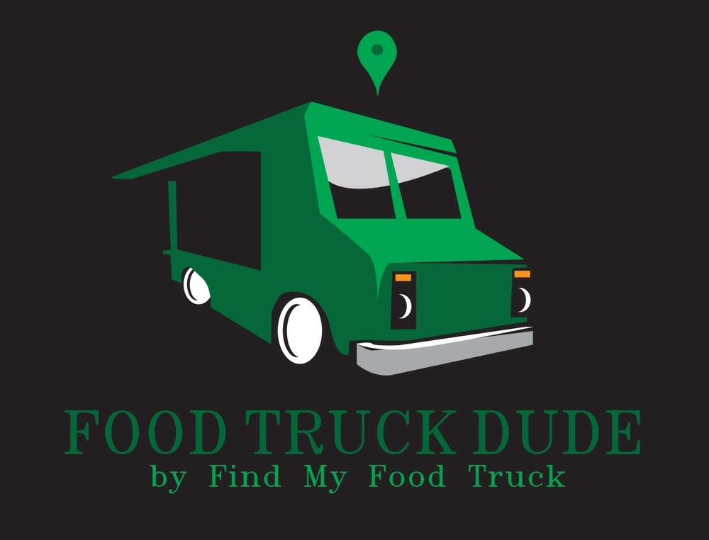 FoodTruckDude.jpg