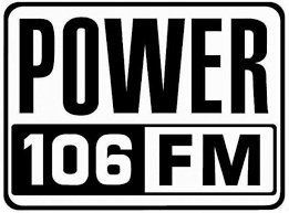 power106 logo.jpg