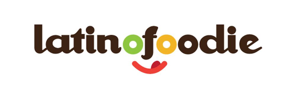 LatinoFoodie logo2.jpg