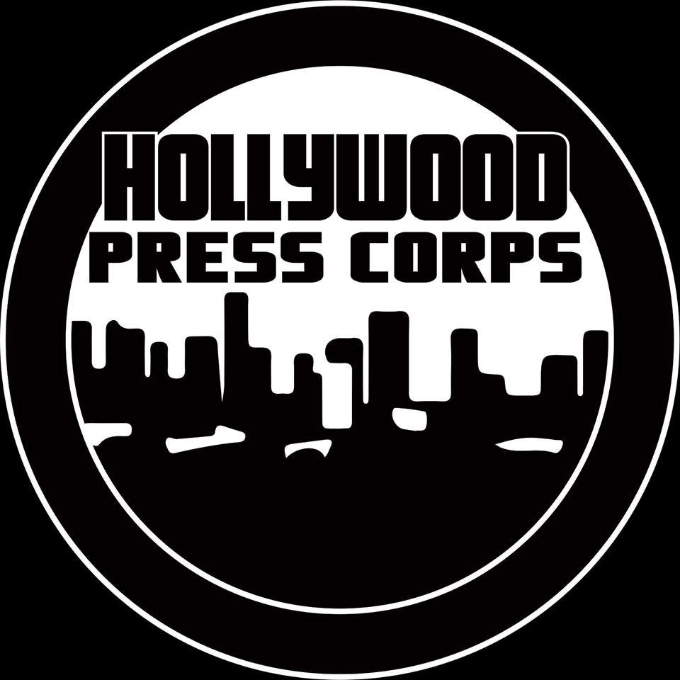 Hollywood Press Corps.jpg