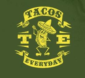 tacoseveryday.jpg