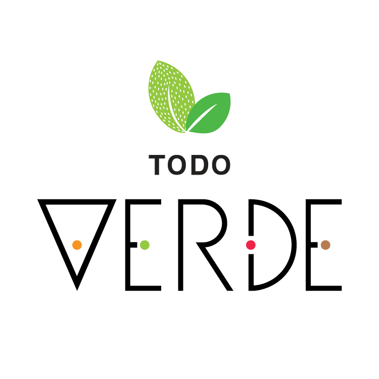 todoverde-logo-WEB-02.png