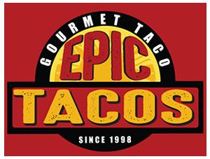 epic-logo-web.png
