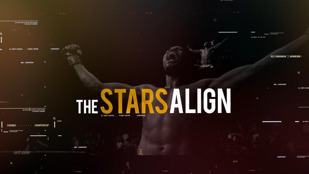 chapter starsAlign.jpg