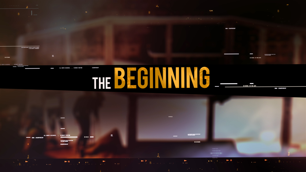 chapter theBegginning.jpg