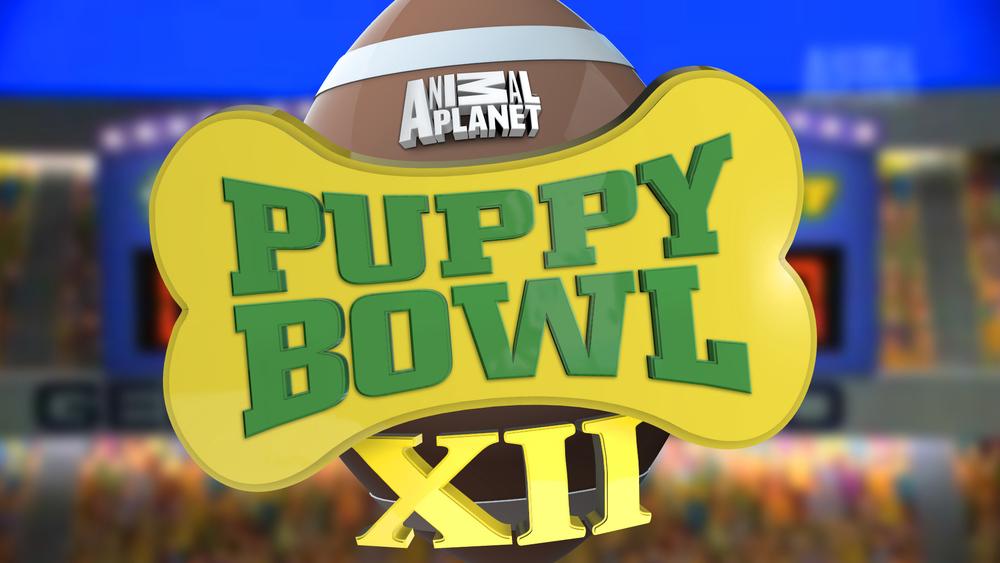 Puppy Bowl Title.jpg