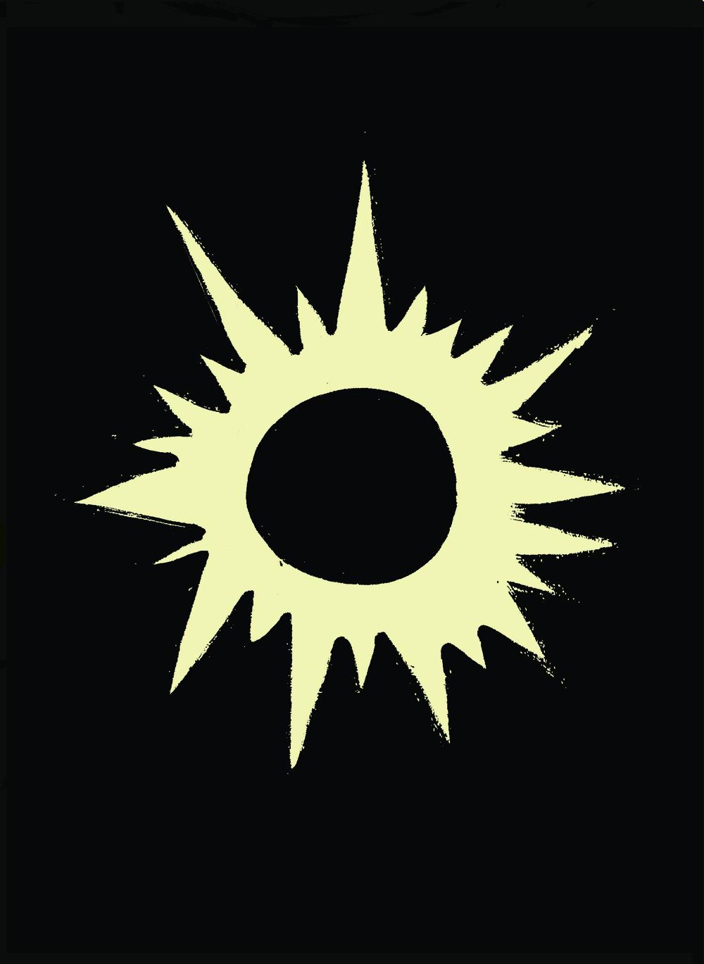 Literatura ilumina ou obscure — depende do ângulo