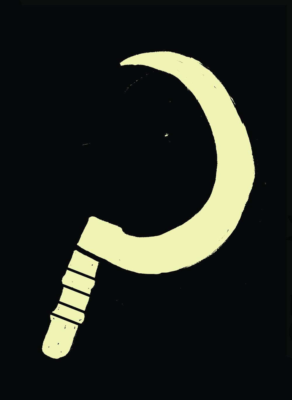 Discutir política com escritores é uma briga de foice no escuro