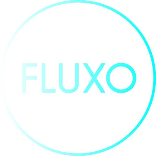FluxoAzulDegradeP.jpg