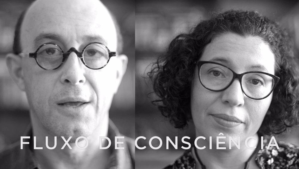 ALEXANDRE VIDAL PORTOe ANDREA DEL FUEGO - O MAPA BAIXO ASTRAL DA POLÍTICA