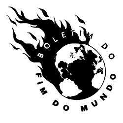 BFM_QuadradoLogo2.jpg