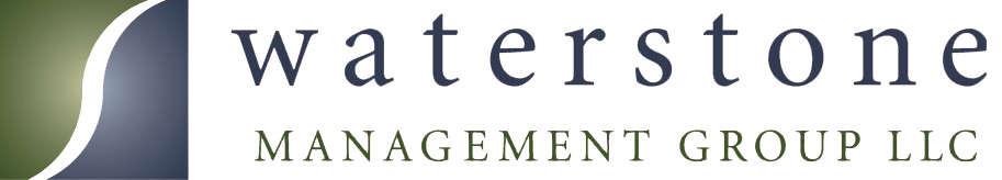 Waterstone Management Group